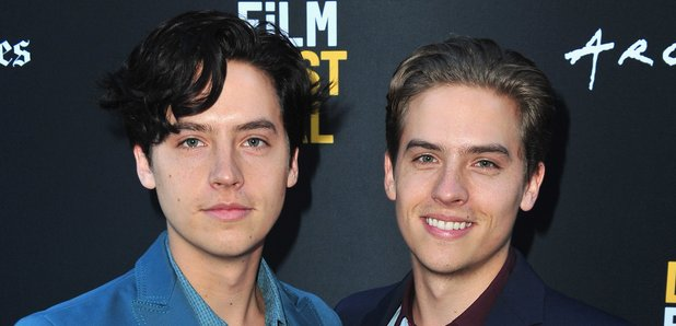 QUIZ Should You Date Cole Or Dylan Sprouse PopBuzz