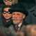 Image 9: Colm Feore The Umbrella Academy Sir Reginald Hargreeves The Monocle