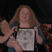 Image 9: Danielle Macdonald in American Horror Story Roanoke