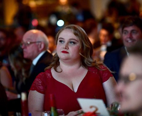 Danielle Macdonald other movies