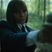 Image 7:  Mary J Blige The Umbrella Academy Cha-Cha