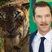 Image 5: Shere khan tiger voice actor