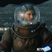 Image 3: Tom Hopper The Umbrella Academy Spaceboy Luther Hargreeves