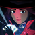 Image 1: Who are the voice actors in Netflix's Carmen Sandiego