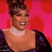 Image 9: lizzo rupaul's drag race guest judge