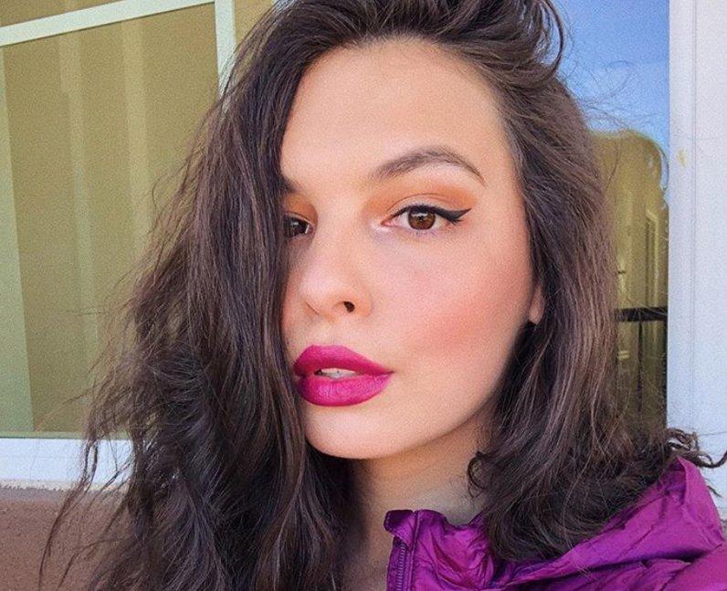 Isabella Gomez gay lesbian