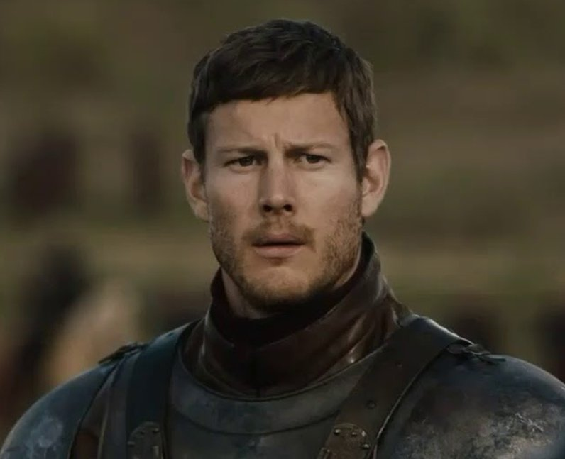 tom hopper - photo #43