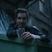 Image 5: Robert Sheehan as Klaus in The Umbrella Academy