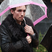 Image 6: Robert Sheehan as Klaus in The Umbrella Academy