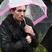 Image 6: Robert Sheehan as Klaus in The Umbrella Academy
