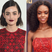 Image 1: Lucy Hale and Ashleigh Murray will star in Riverdale