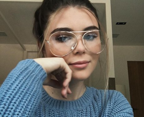 olivia jade youtube channel