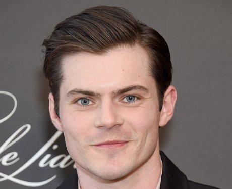 Chris Mason age