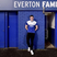 Image 10: Chris Mason Everton football club