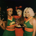 Image 8: Victoria Monét best friends with Ariana Grande