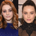 Image 4: Josephine and Katherine Langford