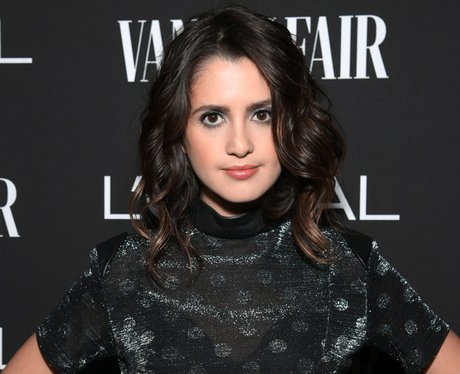 who is laura marano dating now