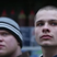 Image 8: Toby Wallace romper stomper kane actor