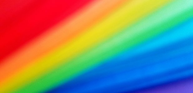 The Ultimate Pride Playlist 2019