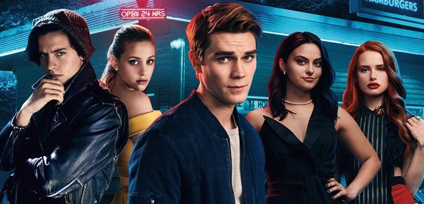Riverdale soundtrack: The ultimate playlist of songs from the series so far