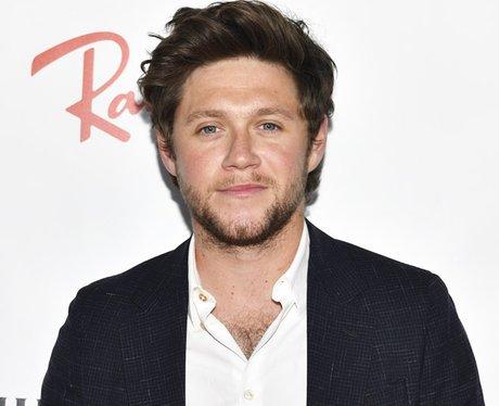 Niall Horan fandom name