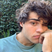 Image 6: noah centineo star sign
