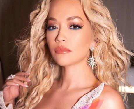 Rita Ora fandom name