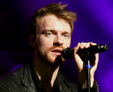 Finneas Oconnell 13 Facts About Billie Eilishs Brother You
