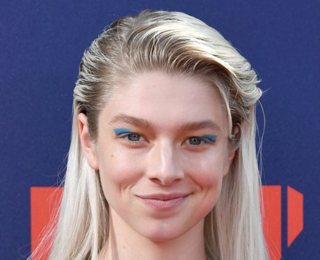 Hunter Schafer facts