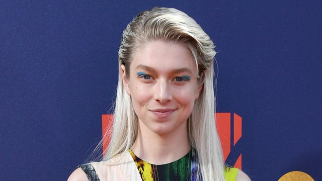 Hunter Schafer: 11 facts about the Euphoria star you ...