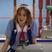 Image 5: Maya Hawke as Robin in Stranger Things 3