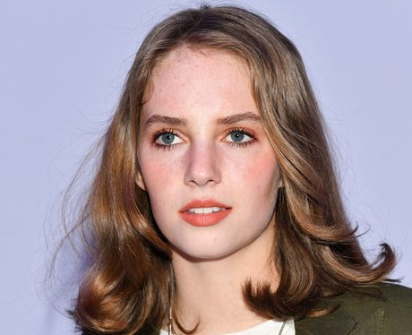 Maya Hawke TV shows
