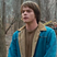 Image 8: Charlie Heaton as Jonathan Byers in Stranger Thing