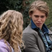 Image 8: Austin Butler, icarly, hannah montana, wizards of waverly place, the carrie diaries