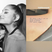 Image 2: Ariana Grande's Truman Show Tattoo