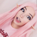 Image 2: Belle Delphine Age Birthday Born