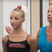 Image 5: Ava Michelle Dance Moms