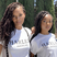 Image 10: Skai Jackson and mom