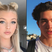 Image 6: Conan Gray  loren gray related, brother, sister