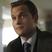 Image 5: Wyatt Nash as Charles Smith in Riverdale