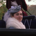 Image 10: Florence Pugh as Amy March in Greta Gerwig's Littl