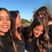 Image 7: Jenna Ortega brothers, siblings, sisters