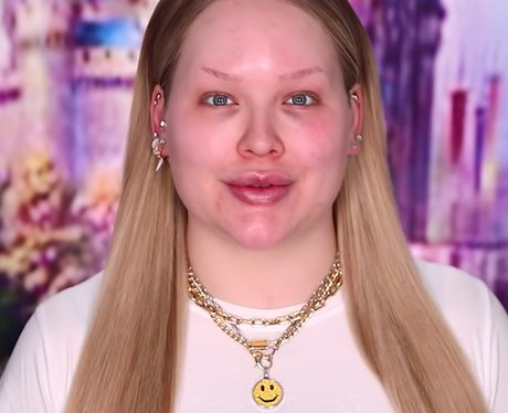 Nikkietutorials >> Nikkietutorials 14 Facts About Youtuber Nikkie De Jager You