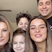 Image 4: Addison Rae's family on TikTok