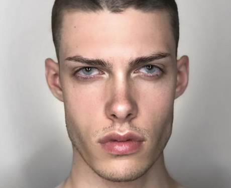 Gigi Goode social media accounts twitter instagram snapchat username
