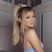 Image 4: Loren Gray height how tall