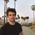 Image 10: Jake Picking Instagram