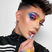 Image 1: James Charles Instant Influencer