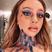 Image 3: Kailin Chase Instant Influencer age instagram tiktok social media