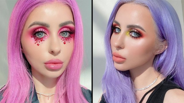 Norvina: 13 facts you need to know about the makeup guru and Instant Influencer judge